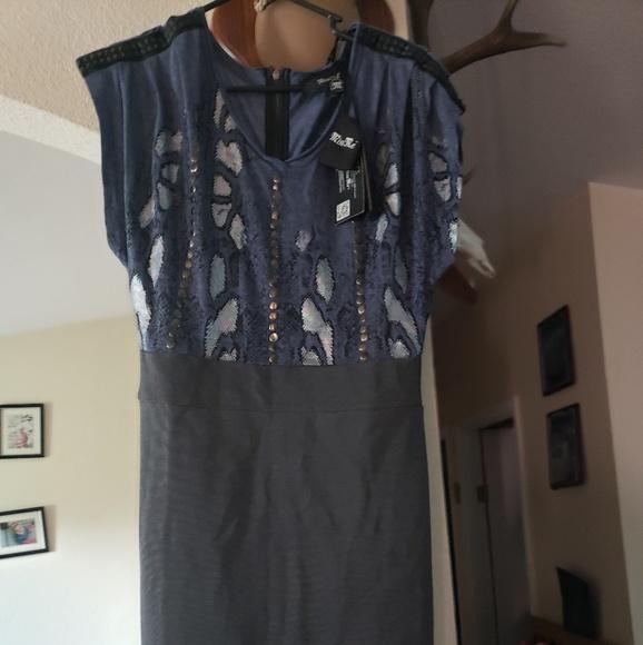 Miss Me Dresses & Skirts - New miss me dress